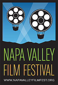 Houseblend Media at the Napa Valley Film Festival